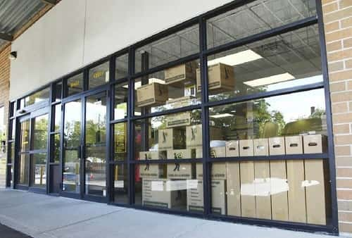Handicap Accessible Climate Controlled Self Storage Units Serving New  Rochelle, NY 10805