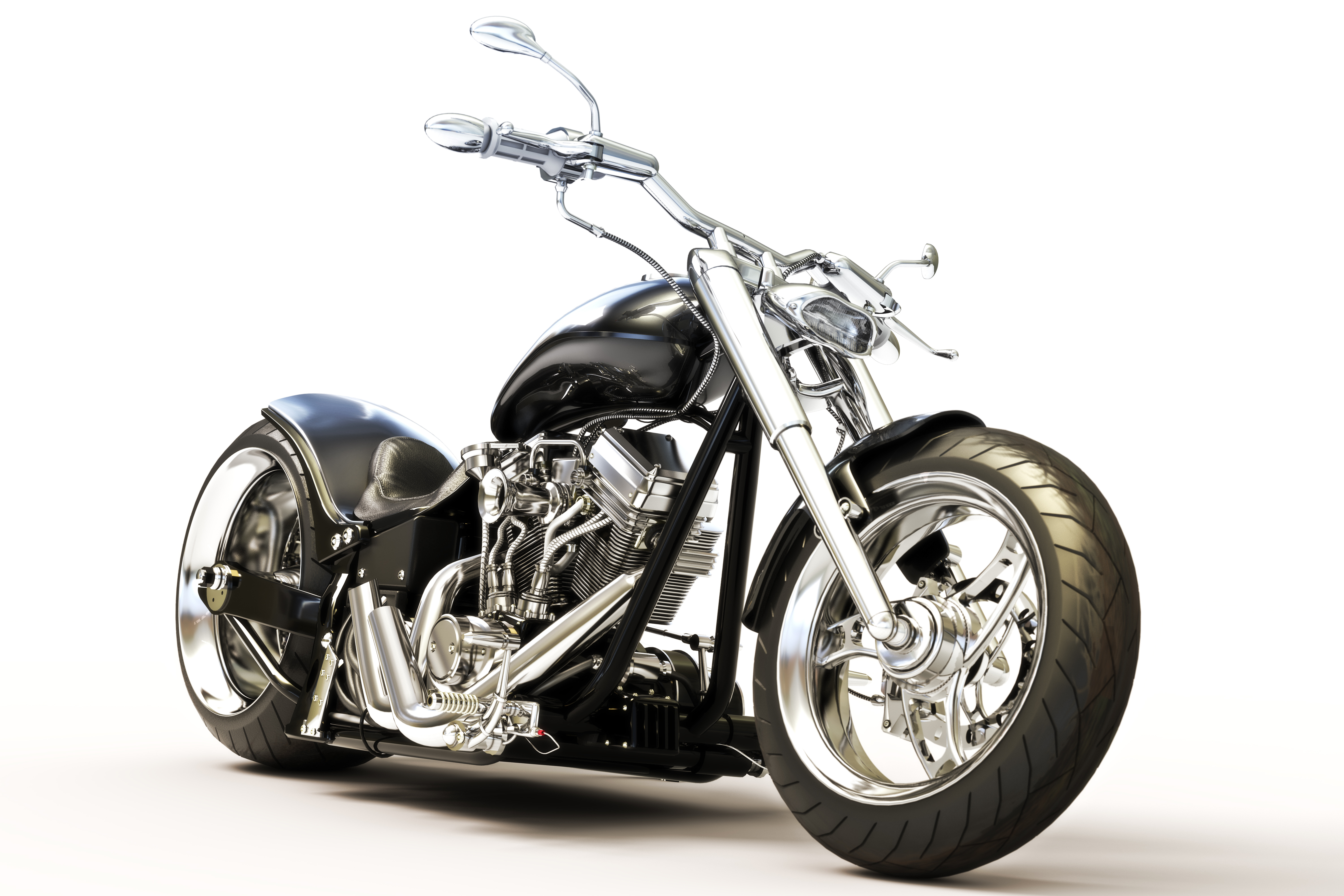 Some Areas Of The Country Do Not Have A Climate Suitable For Riding Motorcycle Year Round Even Most Dedicated Bikers